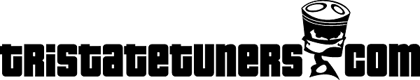 TriStateTuners.com :: Home of Tristate Auto Enthusiast